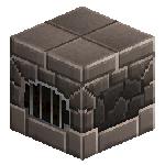 0150 0084 furnace