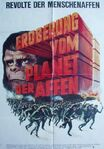 Poster4(german)