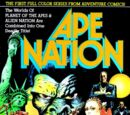 Ape Nation 2
