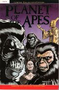 Planet of the Apes 1 (Variant)