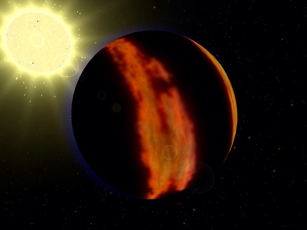 bellerophon 51 pegasi b hd 217014b planetpedia