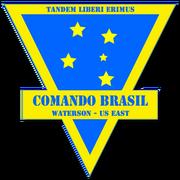 Comando Brasil