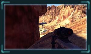 SniperSpot01