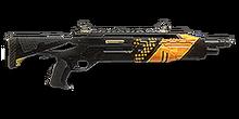NS Baron G5AE