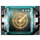 Sensor Shield 3