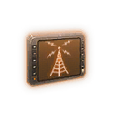 Command Channel Cert Icon