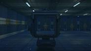 TrueShot (4X) low light