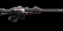 KSR-35