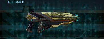Palm carbine pulsar c