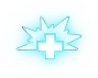 Icon hud Flak Armor