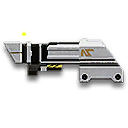 Icon Weaponattachment NS Revolver4x 001 Yellow
