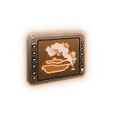 Smoke Screen Cert Icon