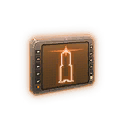 Spawn Beacon Cert Icon
