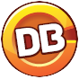 Dbc-icon-lg