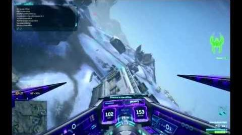 Planetside 2 Basic Flight Guide-0