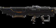 Hawk GD-68