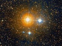 Zeta Scorpii