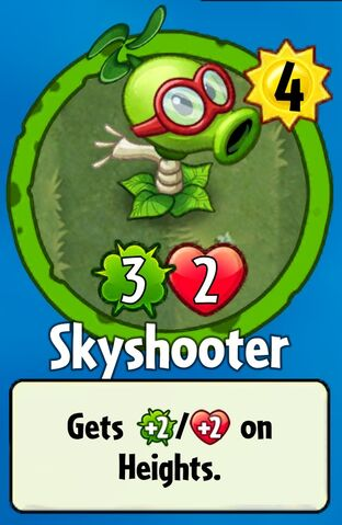 File:Obtaining Skyshooter.jpeg