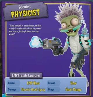 File:Physicist.png