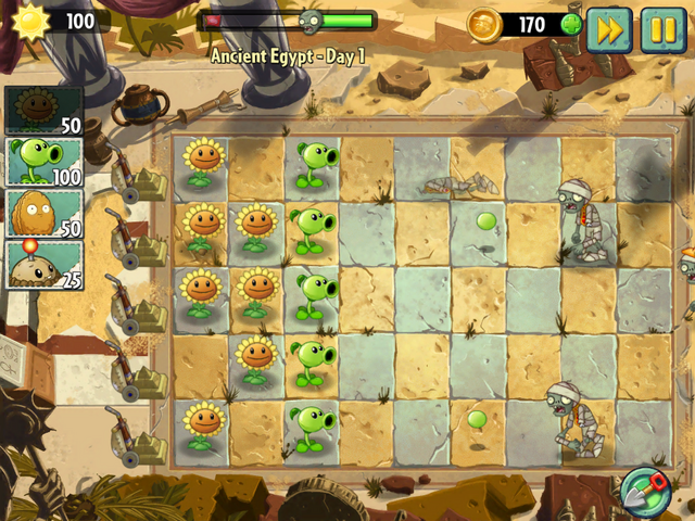 File:PlantsvsZombies2AncientEgypt12.PNG