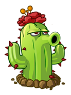 CactusPvZAS