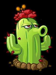 File:CactusPvZAS.png