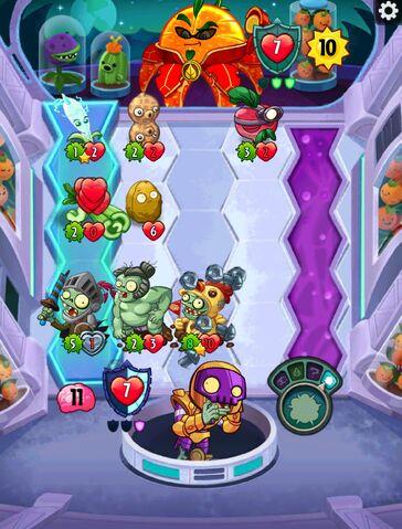 File:Code Orange! Citron Invades! last battle.jpeg