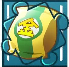File:Gold Bag Puzzle Piece Level 2.png