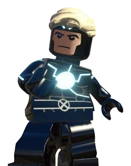 File:Havok 01.png