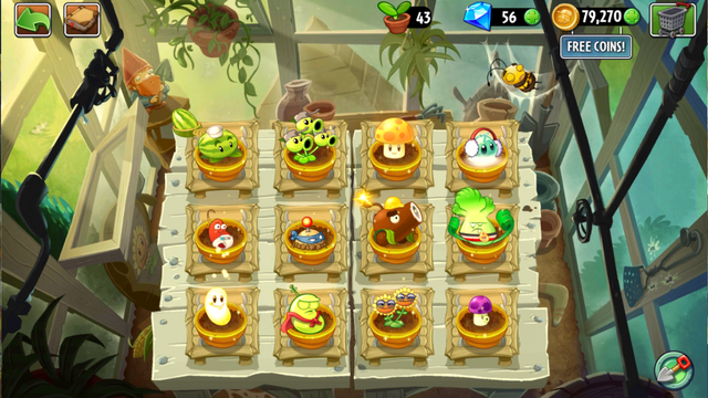 File:PvZ2 Glowing Garden.png