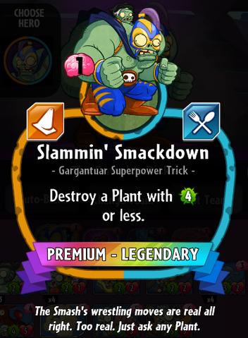 File:Slammin' Smackdown description.png