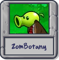File:Zombo PC.png