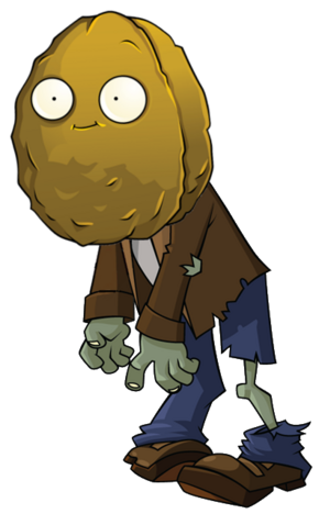 File:HD Wall-nut Zombie.png