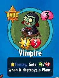 File:VimpirePremiumPack.png