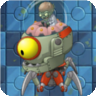 Zombot Tomorrow-tron2.png
