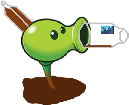 File:My Logo, Birdpool Industries..png