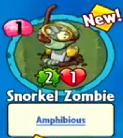 File:Receiving Snorkel Zombie.jpeg