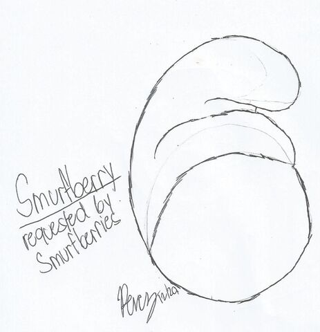 File:Smurfberries Request.jpg