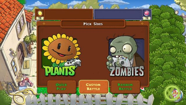 File:Sun for Plants, Brains for Zombies.jpg