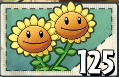 File:TwinSunflowerPvZ2SeedPacket.png