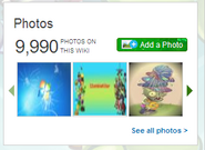 9990 photoz
