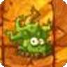 Cowardly Thorn2
