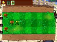 PlantsVsZombies9