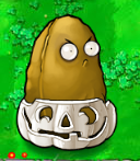 File:Tall-nut Ipumpkin.PNG
