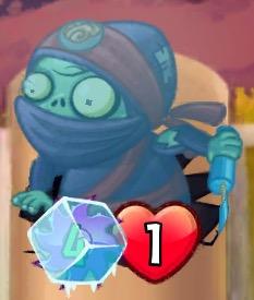 File:Frozen Mini-Ninja.jpeg
