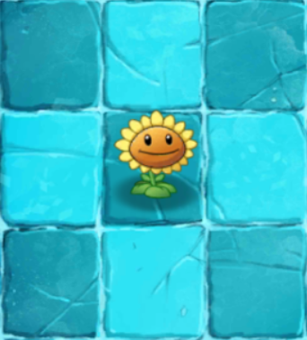 File:SunFlower In Frostbite Caves.png