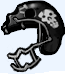 File:Zombie-Football-helmet3.png