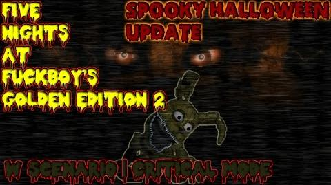 Thumbnail for version as of 11:12, October 9, 2016