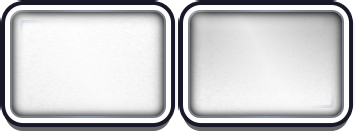 File:Unused White Buttons.png