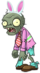 File:ZombieSpring.png